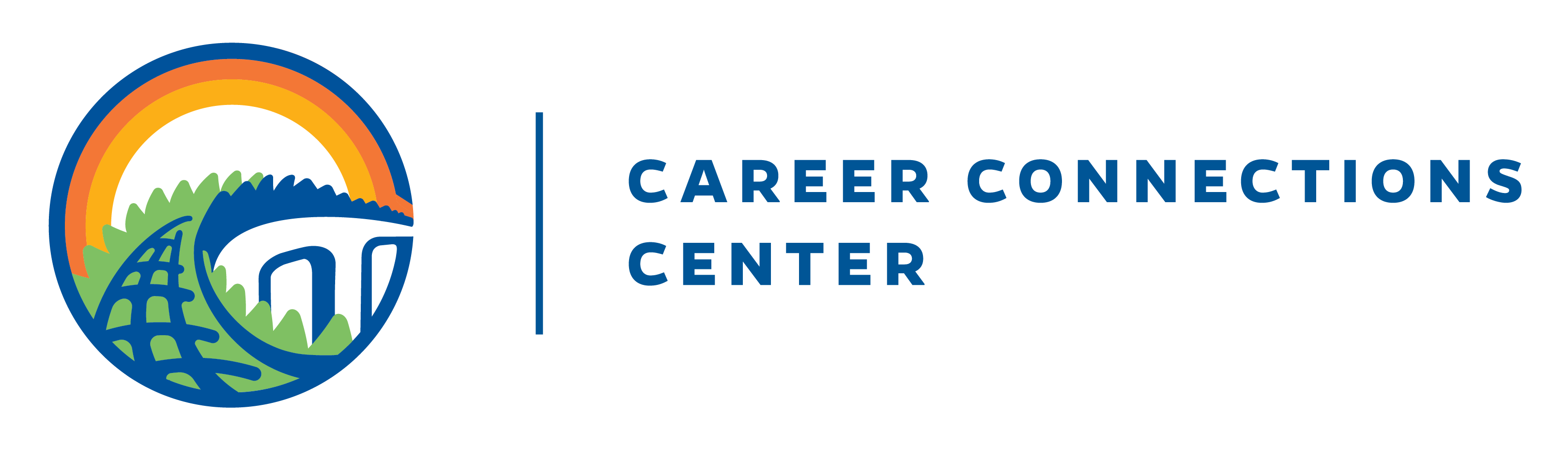 University of Florida, Career Connection Center