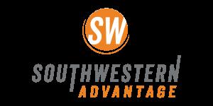 Southwestern Advantage Logo